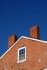 1336136_chimney.jpg