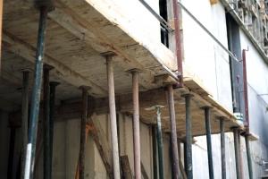1338556_construction_4.jpg