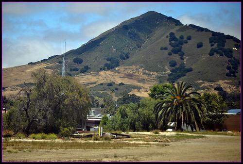 California cross-collateral loan.jpg