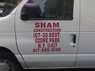 Sacramento loan guaranty attorney.jpg