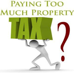 Sacramento property tax attorney.jpg