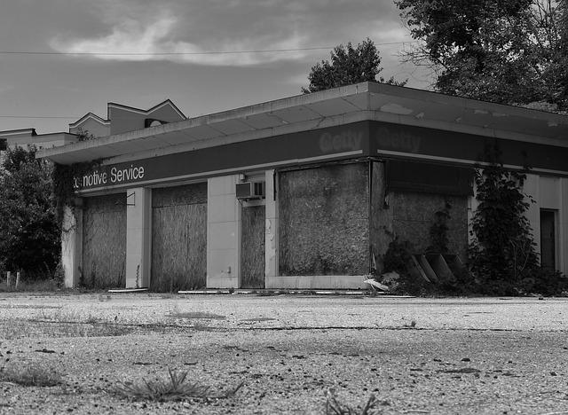 Sacramento real estate abandonment attorney.jpg