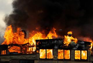 Sacramento real estate catastrophe.jpg