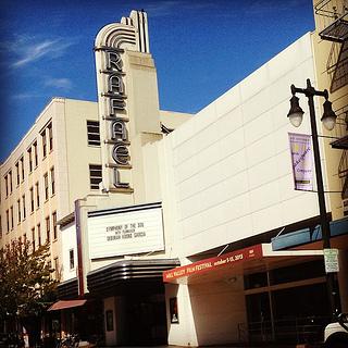 Sacramento real estate loan attorney 1.jpg