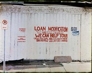 Sacramento real estate mortgage attorney.jpg