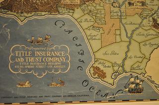 Title insurance subrogation.jpg