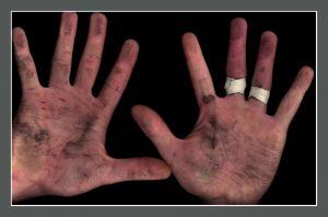 Unclean hands defense.jpg
