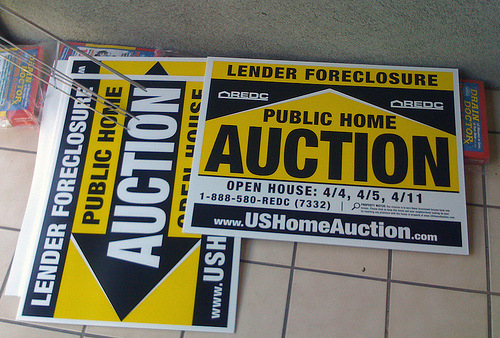 Yolo foreclosure attorney.jpg