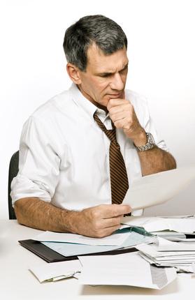 Yolo real estate attorney foreclosure.jpg