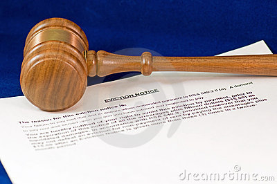 Thumbnail image for eviction-notice-and-gavel-thumb7824417.jpg