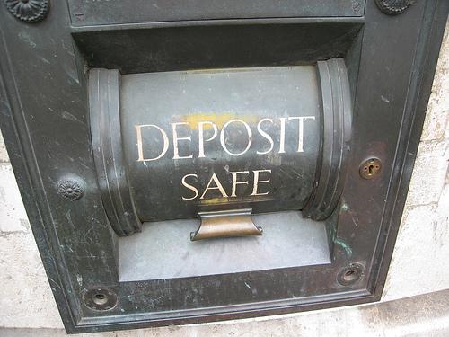 nonrefundable deposit.jpg