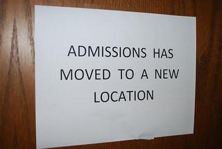 sacramento attorney judicial admission.jpg