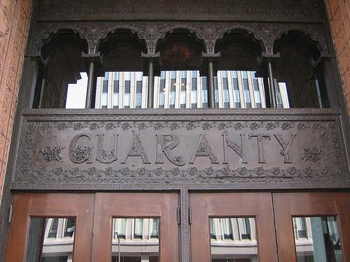 sacramento loan guaranty waiver attorney.jpg