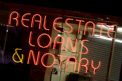 sacramento real estate loan guaranty attorney.jpg