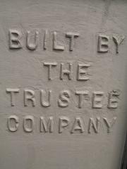trustee of trust.jpg