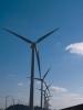 windmills_3.jpg