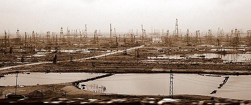Sacramento environmental indemnity attorney