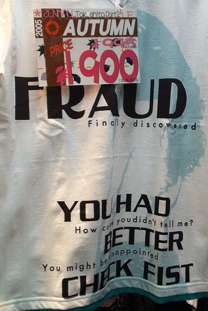 Sacramento real estate fraud attorney