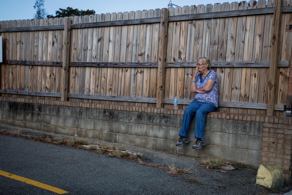 Sacramento-fence-line-attorney-2