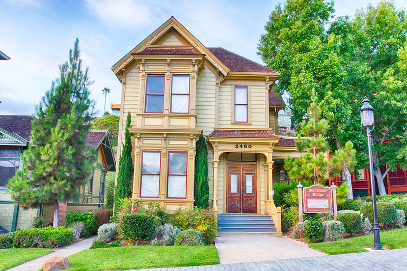 Sacramento-real-property-settlement-lawyer